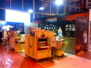 Feria Madrid Intersicop 2011_1