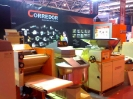 Feria Madrid Intersicop 2011_3