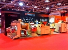 Feria Madrid Intersicop 2011_9